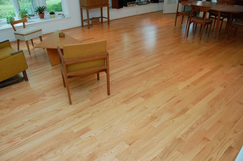 Cj Hardwood Floors More Pictures